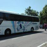 nuovo_bus_02